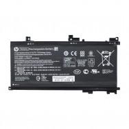 Аккумулятор для HP OMEN 15-ax200 - 11.55V 61.6Wh оригинал