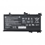 Аккумулятор для HP Pavilion 15-bc200 - 11.55V 61.6Wh оригинал