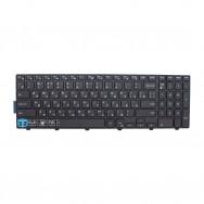Клавиатура для Dell Inspiron 5551