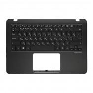 Топ-панель для Asus ZenBook UX360UA - Mineral Grey