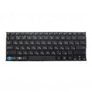 Клавиатура для Asus X201E