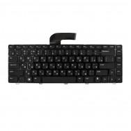 Клавиатура для DELL XPS 15 L502X