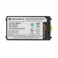 Аккумулятор для терминала Motorola Symbol MC3000, MC3090, MC3100, MC3190 - 2740mah Original