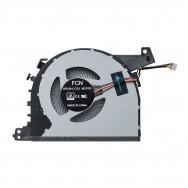 Кулер для Lenovo IdeaPad 330-15ARR
