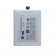 Батарея для Meizu MX3 (аккумулятор B030)