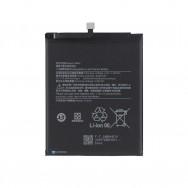 Аккумулятор для Xiaomi Mi A3 | Mi CC9e | Mi 9 Lite | Mi CC9 (BM4F)