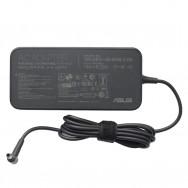 Блок питания (зарядка) для Asus ROG GL553V