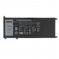 АКБ для ноутбука Dell Latitude 3590
