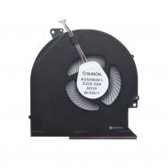 Кулер (вентилятор) для Dell Latitude E5570 - 0H9M9M