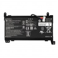 Аккумулятор для HP OMEN 17-an000 (1050/1050Ti)