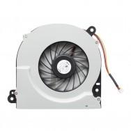 Кулер (вентилятор) для Asus K75VM