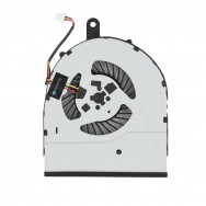 Кулер (вентилятор) для Dell Inspiron 5758