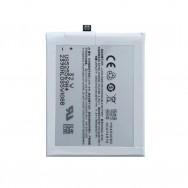 Батарея для Meizu MX4 (аккумулятор BT40)