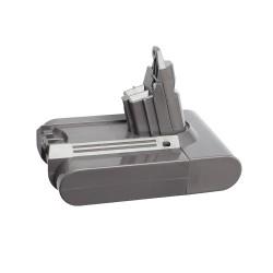 Аккумулятор для пылесоса Dyson DC62
