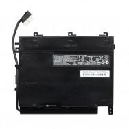 Аккумулятор для HP OMEN 17-w200 (видео 1060/1070)