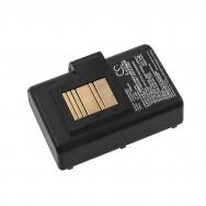 Аккумулятор CS-ZQL220BH для мобильного принтера Zebra QLN320 - 3400mAh