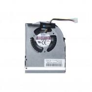Кулер (вентилятор) BATA0507R5U