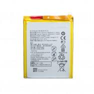 Аккумуляторная батарея для Huawei Honor 5C/Honor P9/Honor P9 Lite/Honor 8/Honor 8 Lite/Honor 9 Lite/Honor P10 Lite (HB366481ECW)