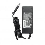 Блок питания (зарядка) для HP Envy m6-1200
