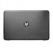 Крышка матрицы для HP 15-ba500