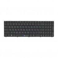 Клавиатура для ноутбука Asus K75VM