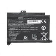 Аккумулятор для HP TPN-Q172 - 4400mah