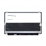 Матрица для ноутбука HP Pavilion 17-ab200 (UHD)