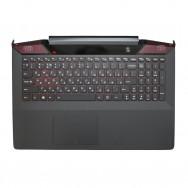 Топ-панель с клавиатурой для Lenovo IdeaPad Y700-15ISK