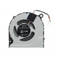 Кулер для Acer Predator Helios 300 (G3-572) - GTX1060