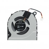 Кулер (вентилятор) для Acer Nitro 5 AN515-51