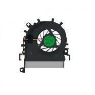 Кулер (вентилятор) для Acer Aspire 5749