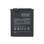 Аккумулятор для Xiaomi Mi 5X/Mi A1/Redmi Note 5A/Redmi Note 5A Prime/Redmi S2 (BN31)