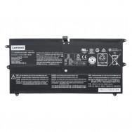 Аккумулятор (батарея) для Lenovo Yoga 900s-12ISK