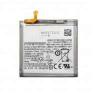 Батарея для Samsung Galaxy A80 SM-A805F EB-BA905ABU
