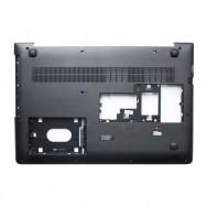 Нижняя часть корпуса Lenovo IdeaPad 510-15IKB