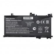 Аккумулятор для HP OMEN 15-ax200 - 11.55V 3500mah
