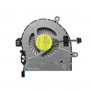 Кулер (вентилятор) для HP Probook 470 G3