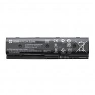 Аккумулятор для HP Pavilion dv7-7000