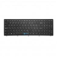 Клавиатура для ноутбука Lenovo IdeaPad G505s