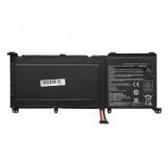 Аккумулятор для Asus ROG G501JW - 3950mah