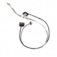 Шлейф матрицы для MSI GS60 - K1N-3040027-H39