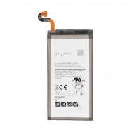 Батарея для Samsung Galaxy S8 Plus SM-G955F EB-BG955ABE