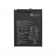 Аккумулятор для Huawei Honor 7X | Nova 2 Plus | Nova 3i | P30 Lite | Honor 20S | Nova 2i (HB356687ECW)