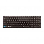 Клавиатура для ноутбука HP 15-r000