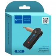 Bluetooth приемник (Receiver) B01 Dream