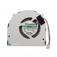 Кулер (вентилятор) для Acer Aspire 5810T