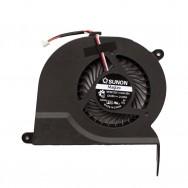 Кулер (вентилятор) для Samsung RV515