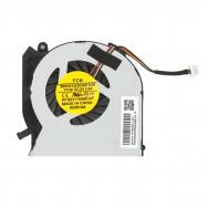 Кулер (вентилятор) для HP Pavilion dv7-7000
