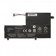 Аккумулятор для Lenovo Yoga 500-14ISK - 4050mah