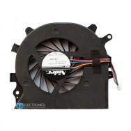 Кулер (вентилятор) для Sony Vaio VPC-EA